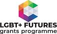 LGBTF Fund.png