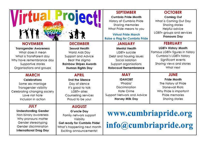Virtual Project calendar.jpg