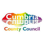 Cumbria County Council.jpg