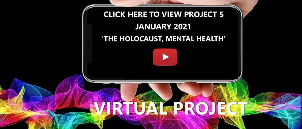 Virtual Project 5.jpg