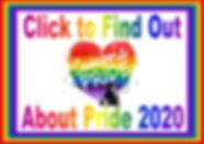 2020 Pride.jpg