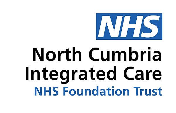 North Cumbria Integrated Care NHS Founda