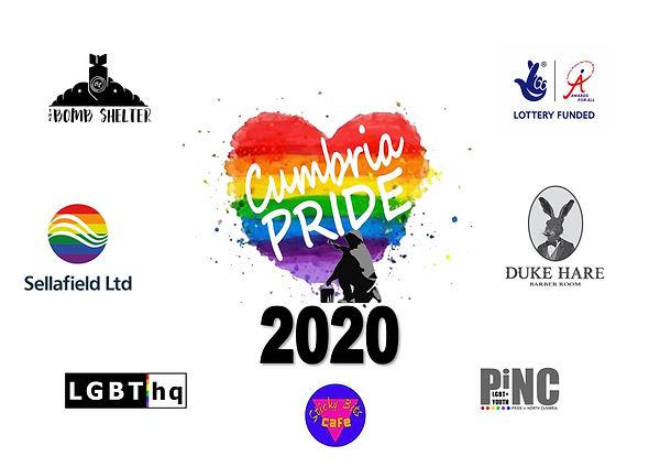 Cumbria 2020 Sponsors.jpg