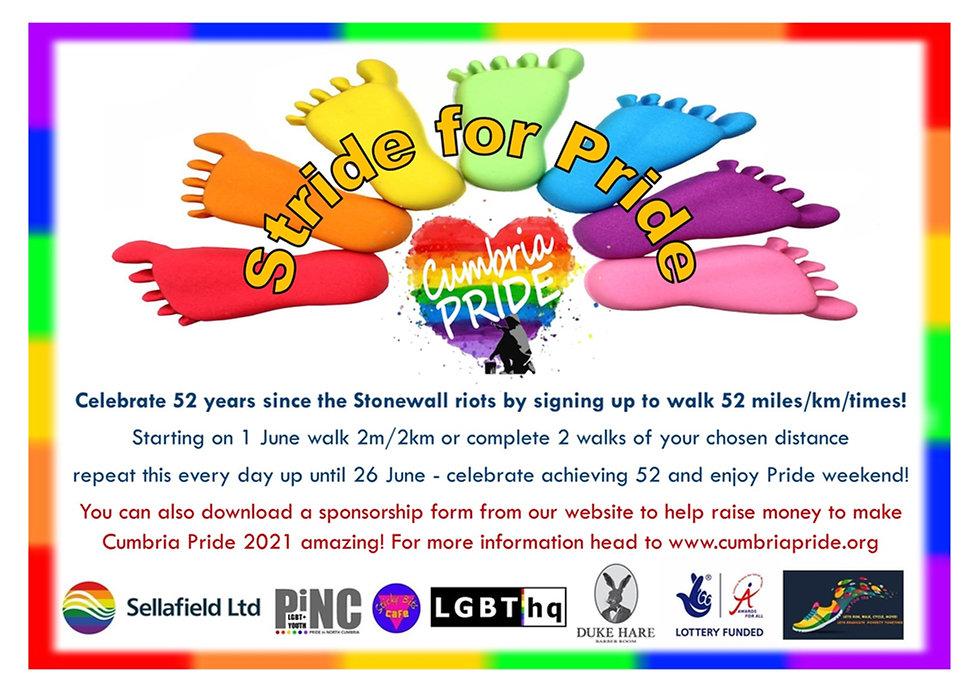 Stride for Pride - June 2021.jpg