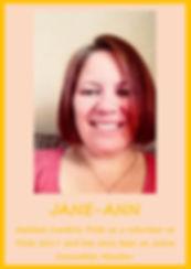 Jane-ann.jpg