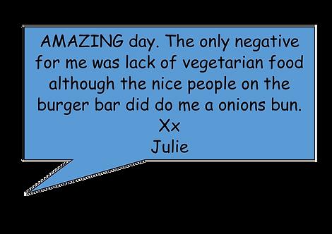 Julie2.png