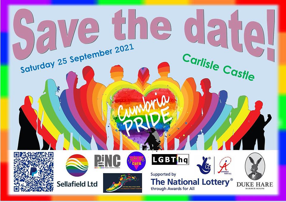Pride 2021 - Save the date.jpg