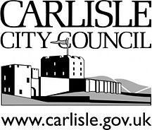 Carlisle City Council.jpg