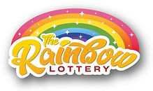 Rainbow Lottery Logo.jpg