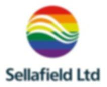 Sellafield Ltd.jpg