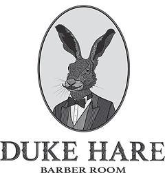 Duke Hare.jpg