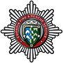 Fire Service.jpg