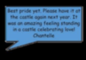 Chantelle.png