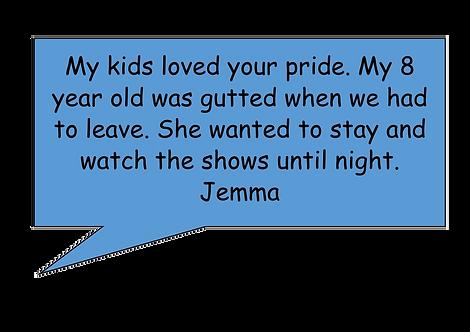 Jemma.png