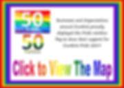 50flags.jpg