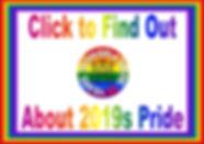 2019 Pride event.jpg