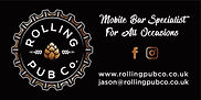 Rolling Pub Co.jpg