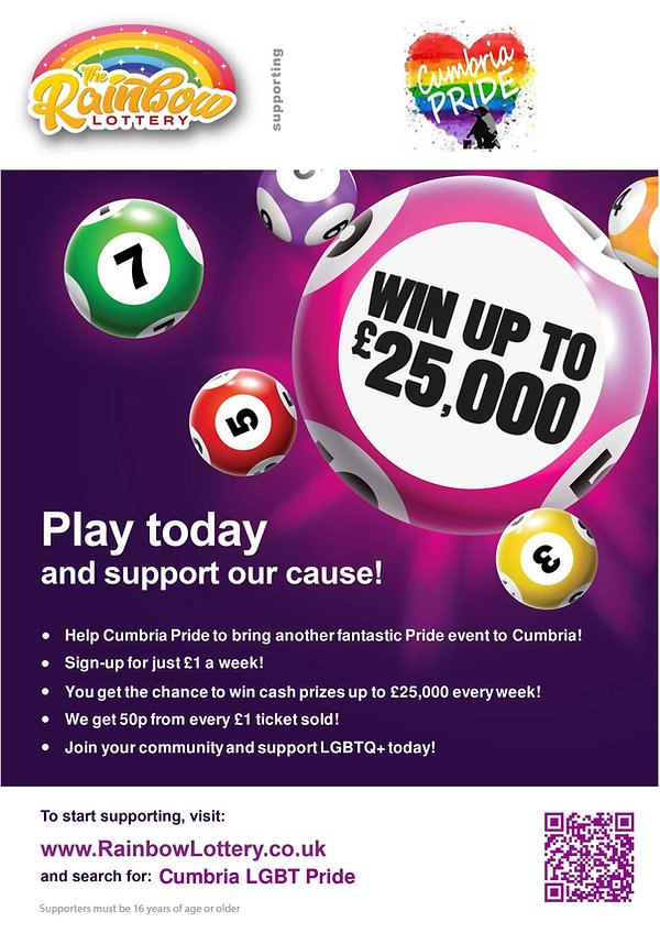 Rainbow Lottery.jpg