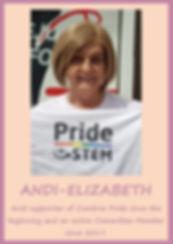 Andi-Elizabeth.jpg