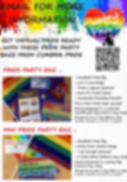Party Bags Poster for Website.jpg