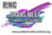 pinc trans meet.jpg
