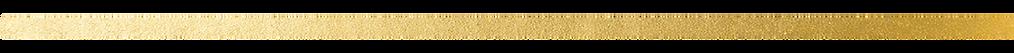 gold-transparent-line-6.png