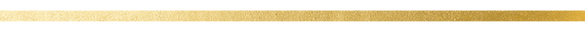 gold-transparent-line-6.png