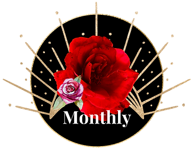 Monthly.png