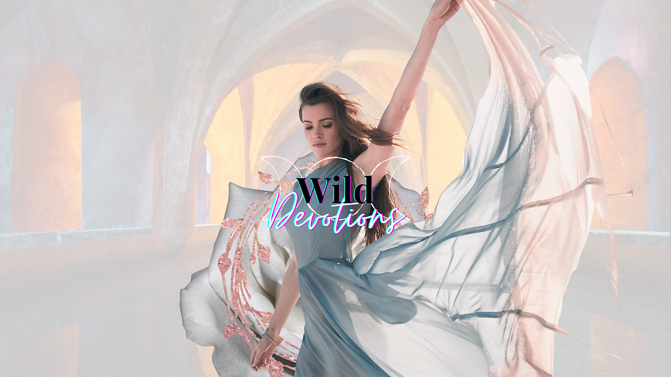 Wild Devotions Blog.png