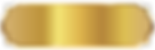 Gold_Label_Template_PNG_Picture.png