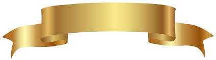 gold banner1.jpg