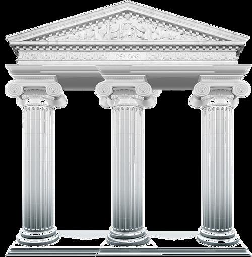 three-pillars.png