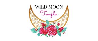 Copy of Wild Moon.png