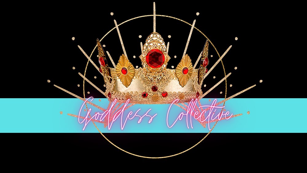 Goddess Collective