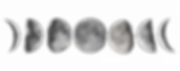 Moon-phases-tumblr-transparent.png