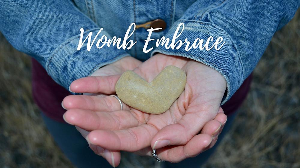 Womb Embrace Bundles