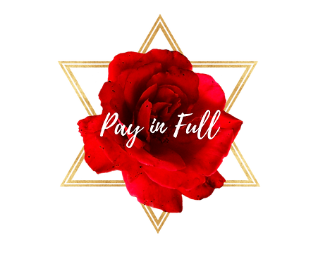 pay in full.png