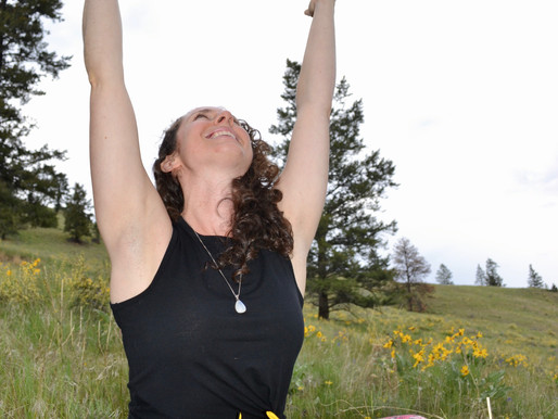 4 Tips to Manifest Your Destiny