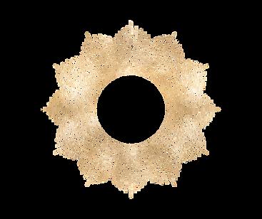 Untitled design (6).png