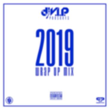 DJ+V.I.P.+-+2019+Wrap+Up+Mix.JPG