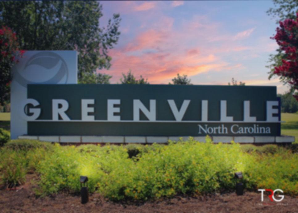 1462_hero_greenville-with-trg-watermark-