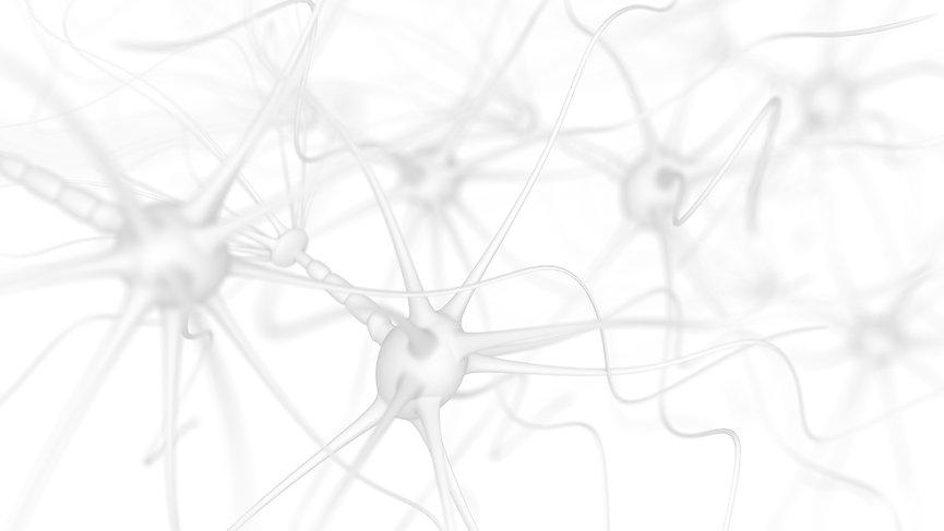 Axial-Therapeutics-Brain-Gut-Neuron-Connection.jpg