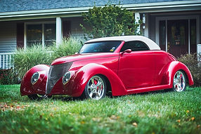 1937 ford.jpg