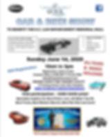 2020 car show flyer.jpg