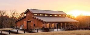 post-and-beam-barn