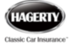 Hagerty-Classic-Car-Insurance-agency.jpg