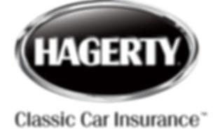 Hagerty-Classic-Car-Insurance-agency.jpg