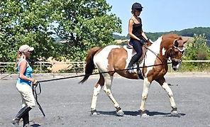 riding_instruction