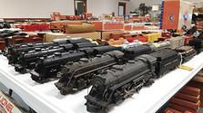 Lionel-trains.jpg