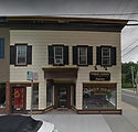 402 main st port jefferson ny 11777